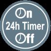 24-godzinny-programator-czasowy