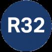 CZYNNIK-R32 (1)