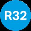 CZYNNIK-R32
