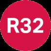 CZYNNIK-R32 (2)