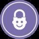 child-lock