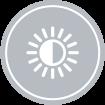 dopasowanie-jasnosci-LED