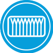 filtr-antyalergenowy