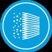 fotokatalityczny-zmywalny-filtr-odwaniajacy