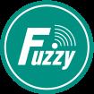 funkcja-automatyczna-fuzzy
