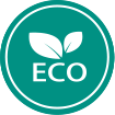funkcja-eco