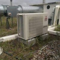 klimatyzacja-35