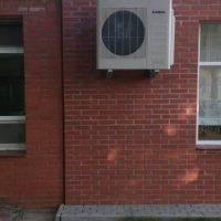 klimatyzacja-48