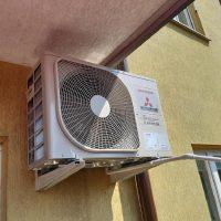 klimatyzacja-49