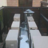 klimatyzacja-50