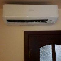 klimatyzacja-55