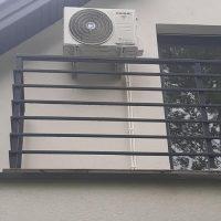 klimatyzacja-61