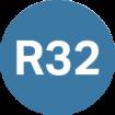 niebieska_r32