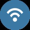 niebieska_wi-fi