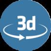 niebieskie_3D