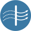 niebieskie_filtr_zimno_katalityczny