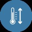 niebieskie_szeroki_zakres_temperatur