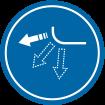 pamiec-ustawienia-kierownicy-powietrza