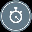 tygodniowy-programator-czasowy-timer